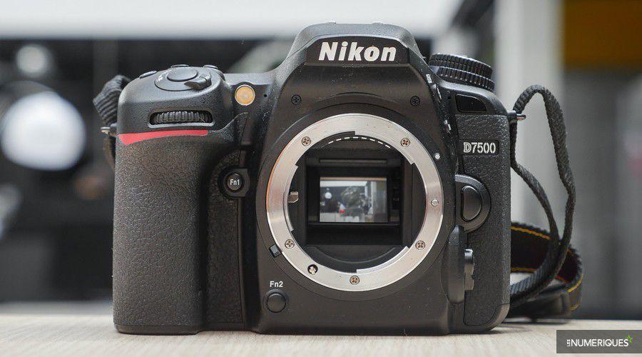 1_NikonD7500_Test_LesNumeriques-1.jpg