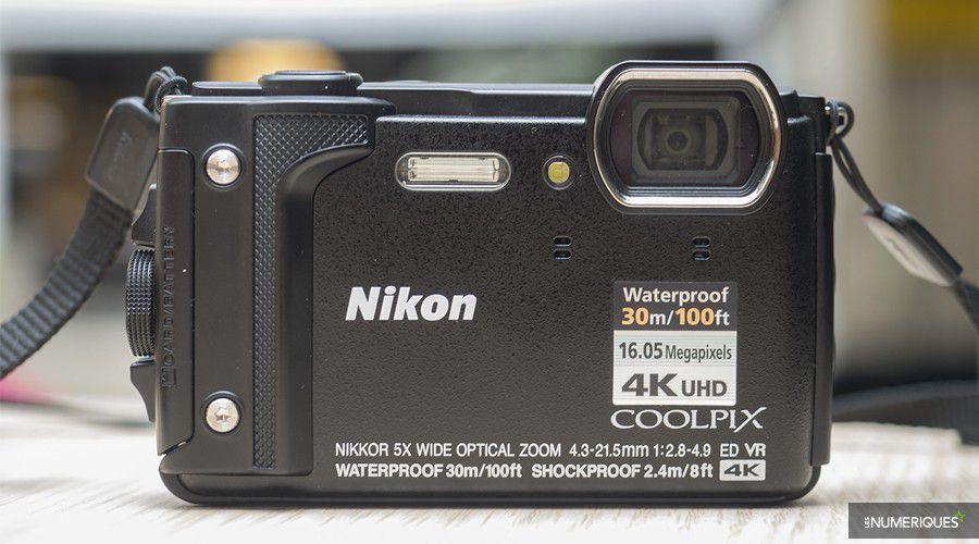 Nikon_Coolpix_W300_face.jpg