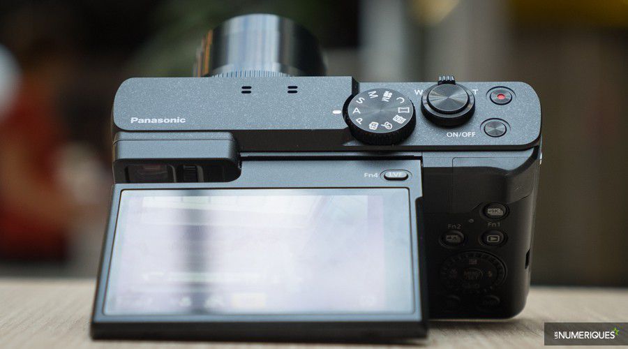 PanasonicLumixTZ90_Test_LesNumeriques-4.jpg