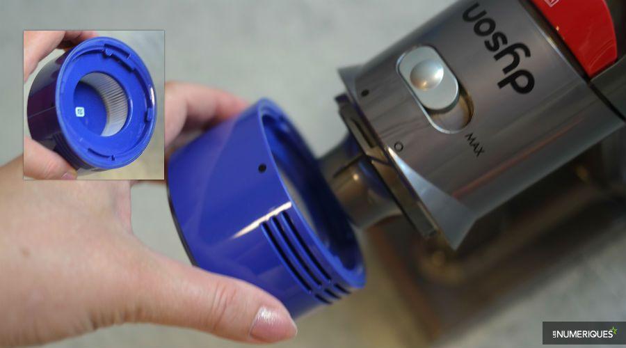 Test-Dyson-V7-AnimalPro-filtre-sortie.jpg