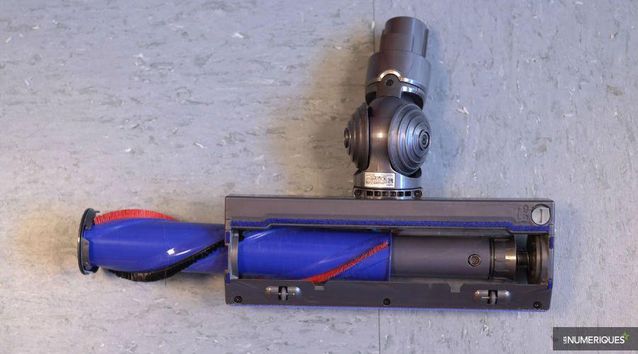 Test-Dyson-V7-AnimalPro-nettoyage-brosse.jpg