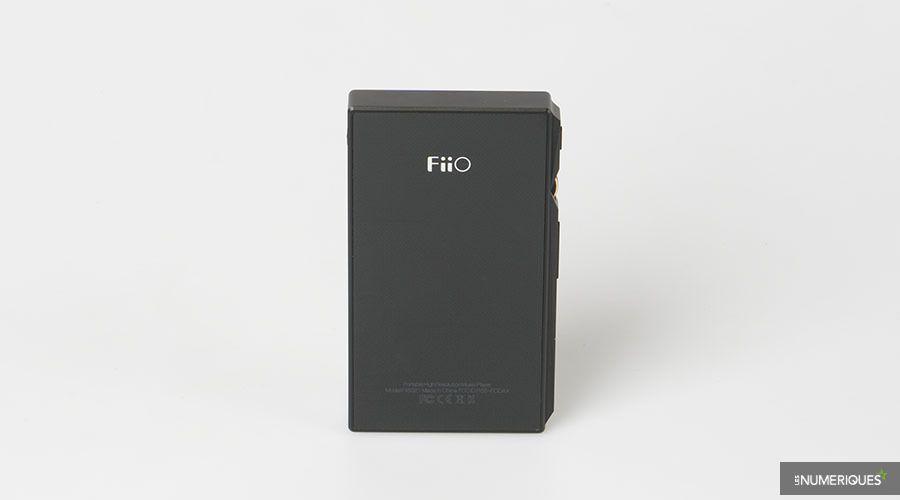 FiiO_X5III-p02.jpg