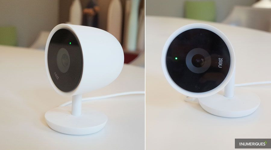 Test-Nest-Cam-IQ-Inclinaison.jpg
