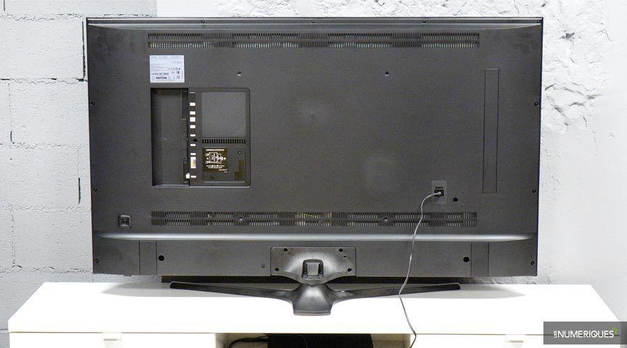Samsung-UE55MU6105-5.jpg