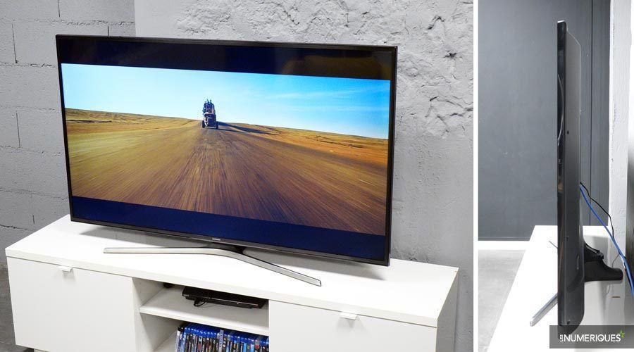 Samsung-UE55MU6105-8-l.jpg