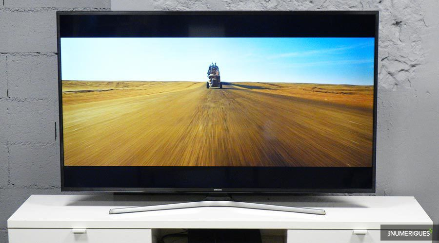 Samsung-UE55MU6105-9.jpg