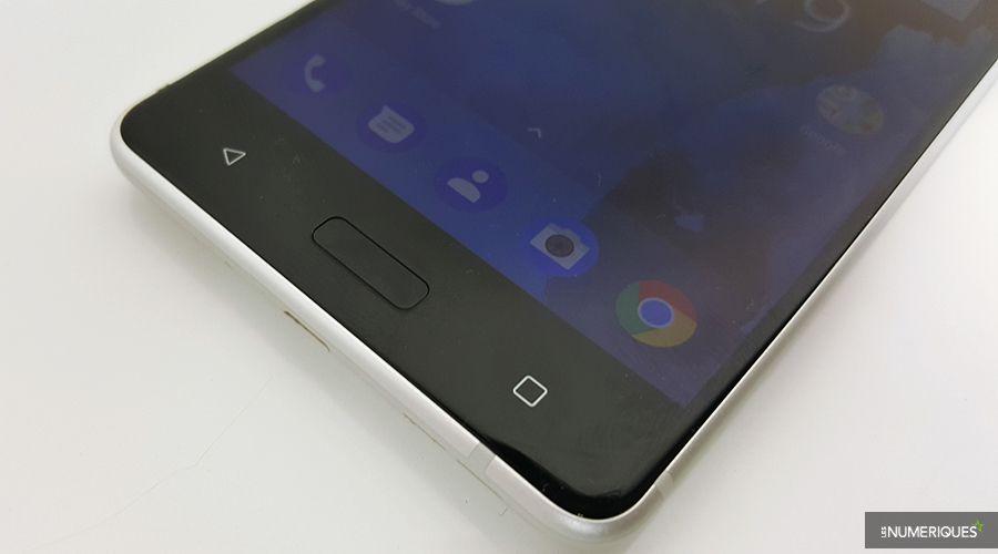 Nokia_5_Bouton.jpg