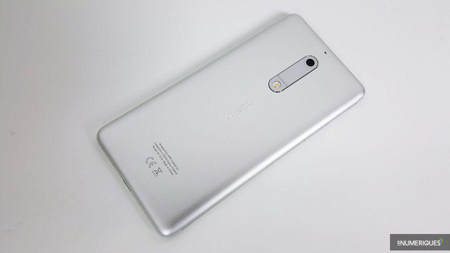 Nokia_5_Dos.jpg