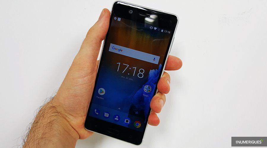 Nokia_5_Main.jpg