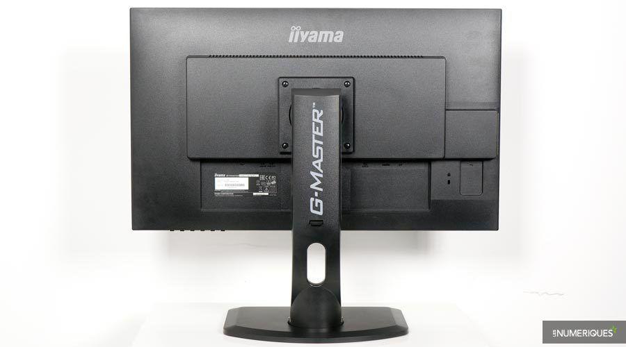 Iiyama-GMaster-GB2760QSU-B1-4.jpg