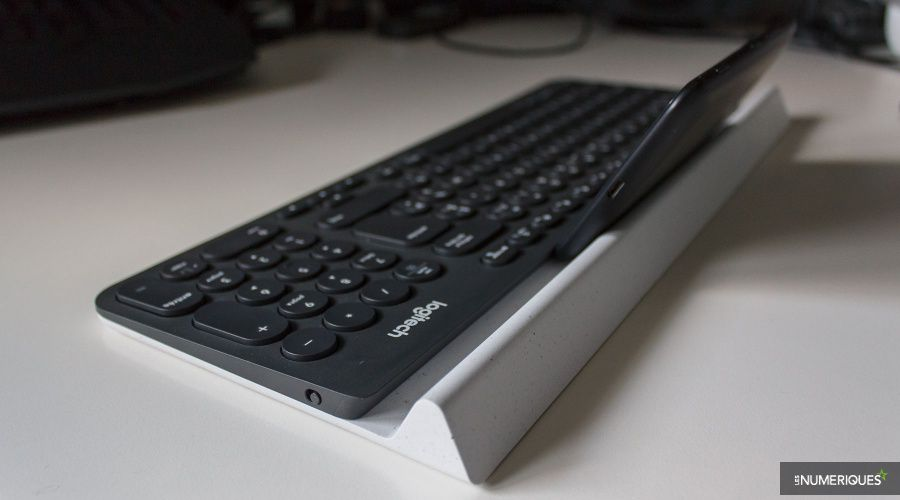 Logitech_K780-Multi-Device-Wireless-Keyboard_05.jpg