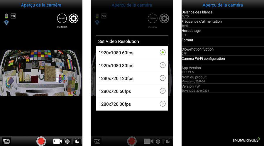 Mokacam4K_Test_LesNumeriques-App.jpg