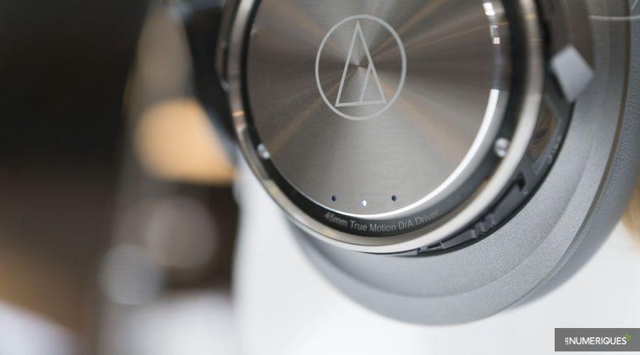 AudioTechnica_ATH_DRS9BT-p04.jpg