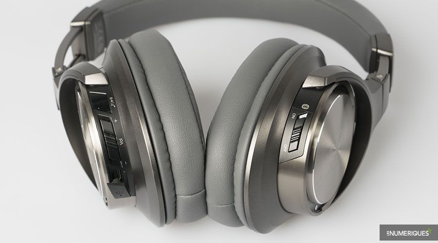 AudioTechnica_ATH_DRS9BT-p05.jpg