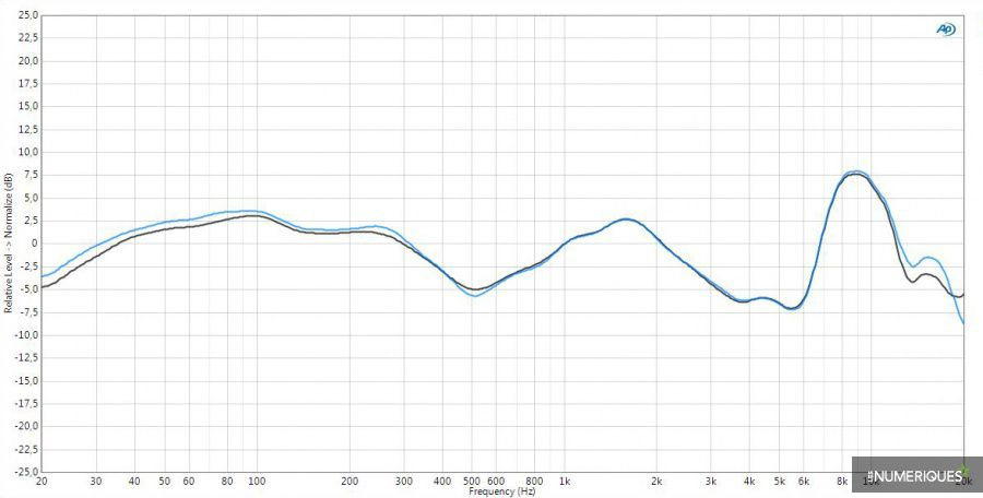 AudioTechnicaATHDSR7fq.jpg
