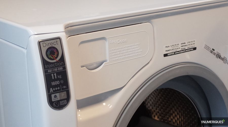 1_test-Hotpoint-Ariston-Aqualtis-AQ114D-69D-bac-ferme.jpg