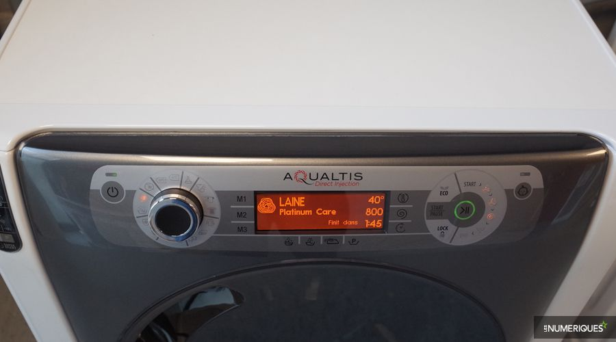 1_test-Hotpoint-Ariston-Aqualtis-AQ114D-69D-bandeau.jpg