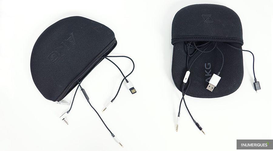 1_LN_AKG_N60_NC_Wireless_Accessories.jpg