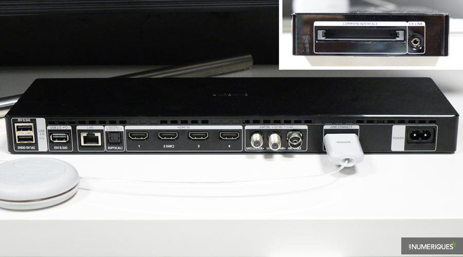 Samsung-QE65Q7F-2-l.jpg