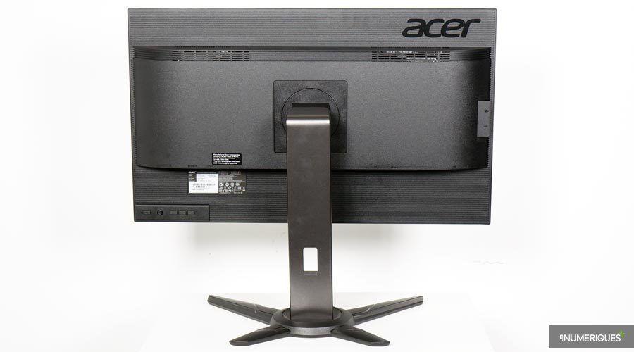 Acer-Predator-XB272-4.jpg