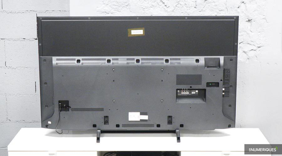 Sony-KD55XE7005-5.jpg