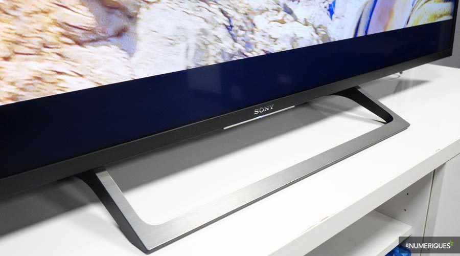 Sony-KD55XE7005-7.jpg