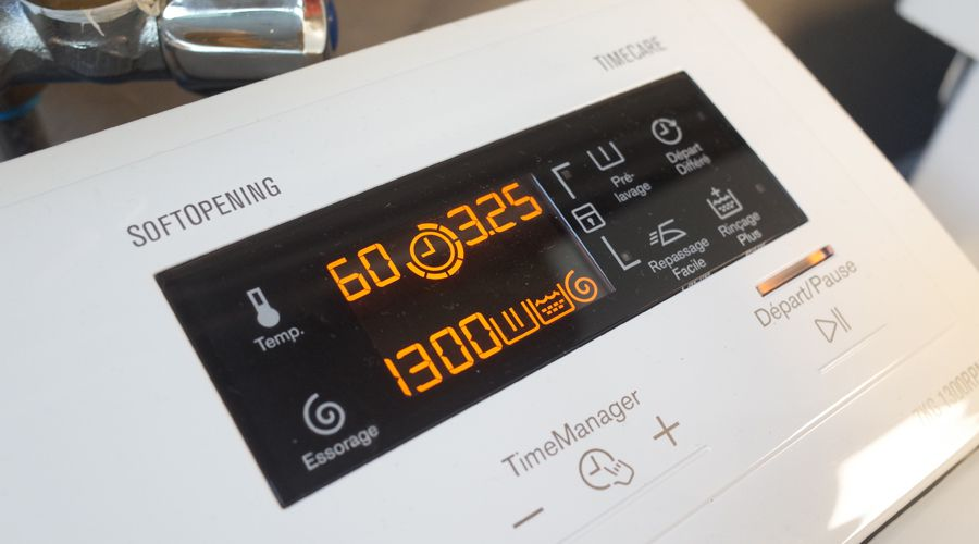 test-Electrolux-EWT1376HZ1-écran.jpg