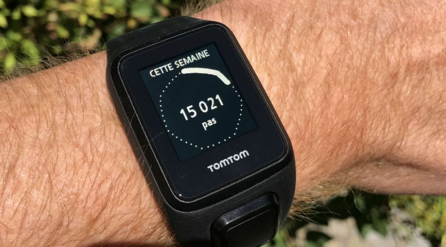 Test tomtom runner3 cardio %2Bmusic g