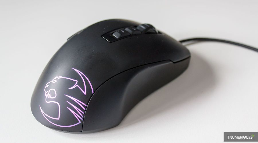 Roccat_Kone-Pure-Owl-Eye-2017_Test_06.jpg