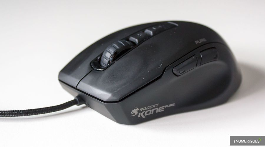 Roccat_Kone-Pure-Owl-Eye-2017_Test_08.jpg