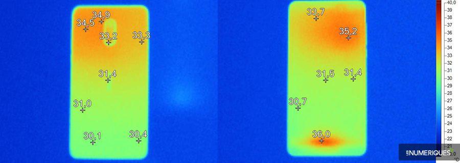 Nokia6Thermique2.jpg