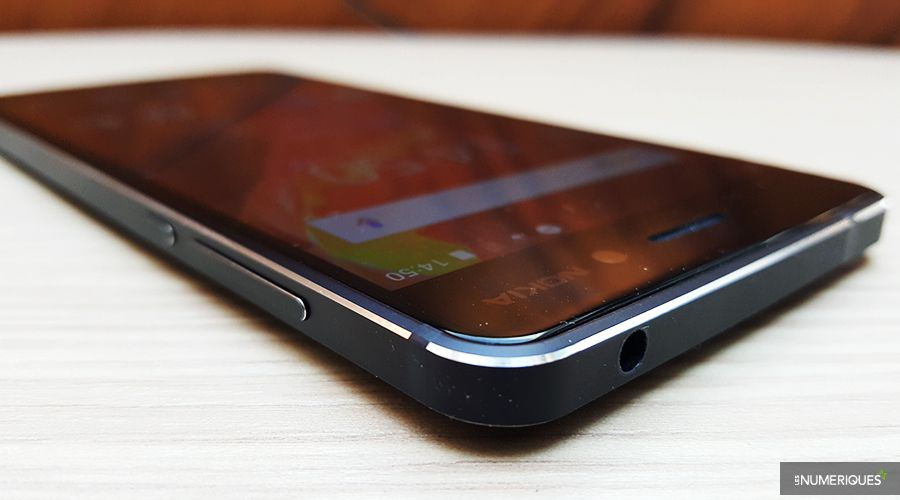 Nokia_6_Tranche.jpg