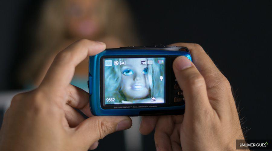 PolaroidiF045_Test_LesNumeriques-2.jpg