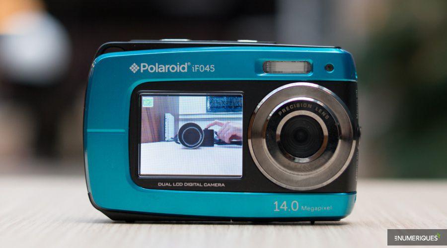 PolaroidiF045_Test_LesNumeriques-3.jpg