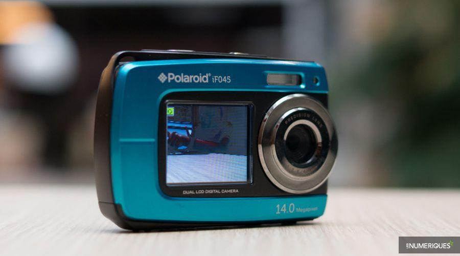 PolaroidiF045_Test_LesNumeriques-4.jpg