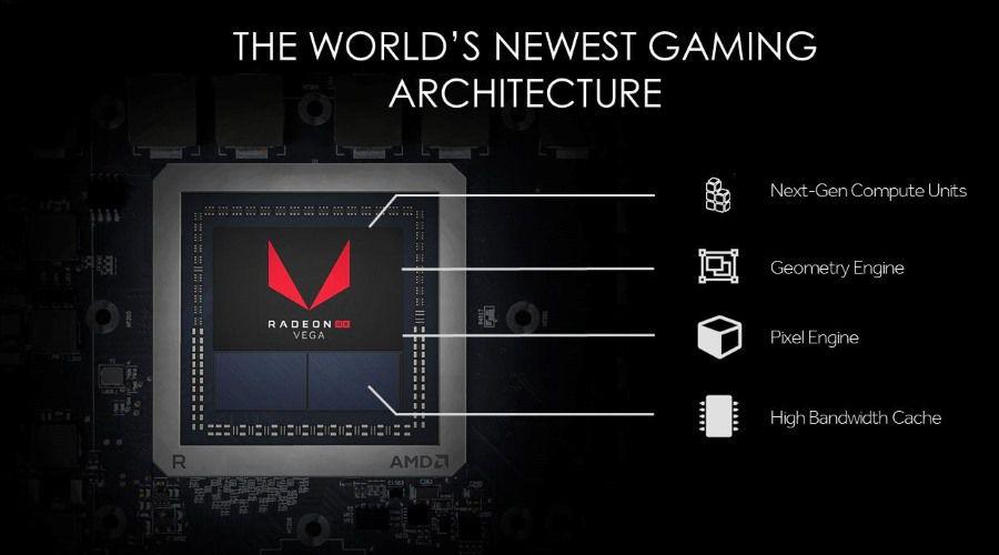 Test_AMD_Radeon_RX_Vega_64_56_01.jpg