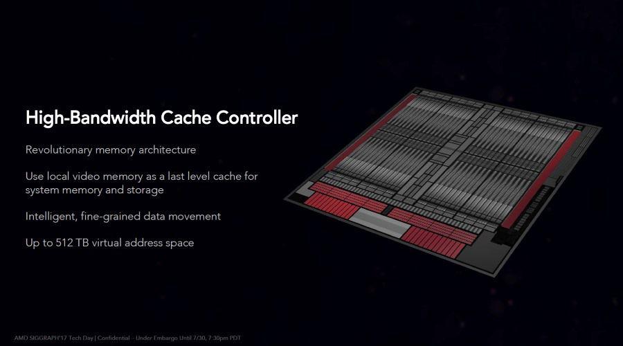 Test_AMD_Radeon_RX_Vega_64_56_HBCC_.jpg