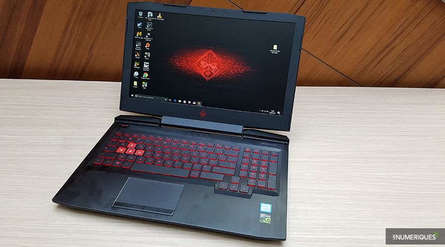 Test HP Omen 15 4.jpg