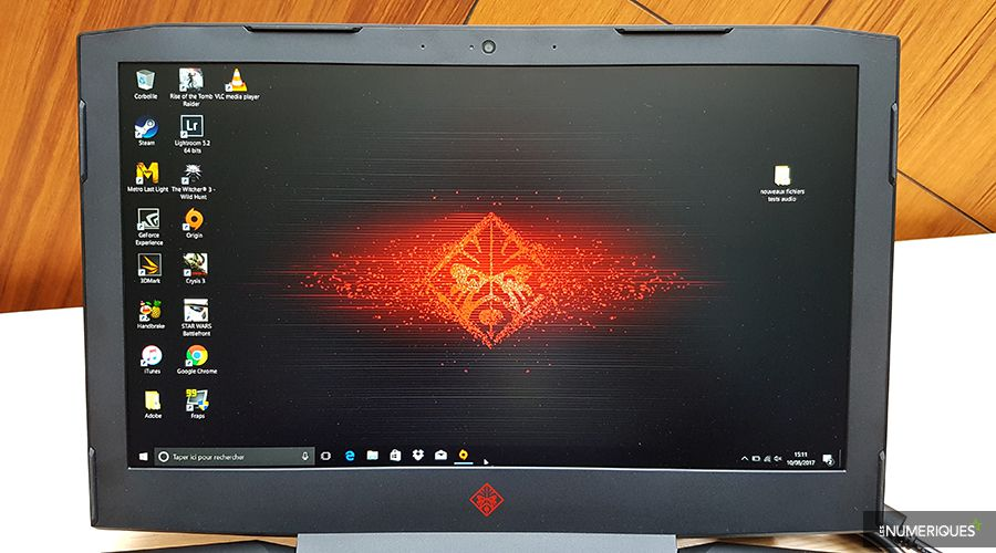Test HP Omen 15 5.jpg