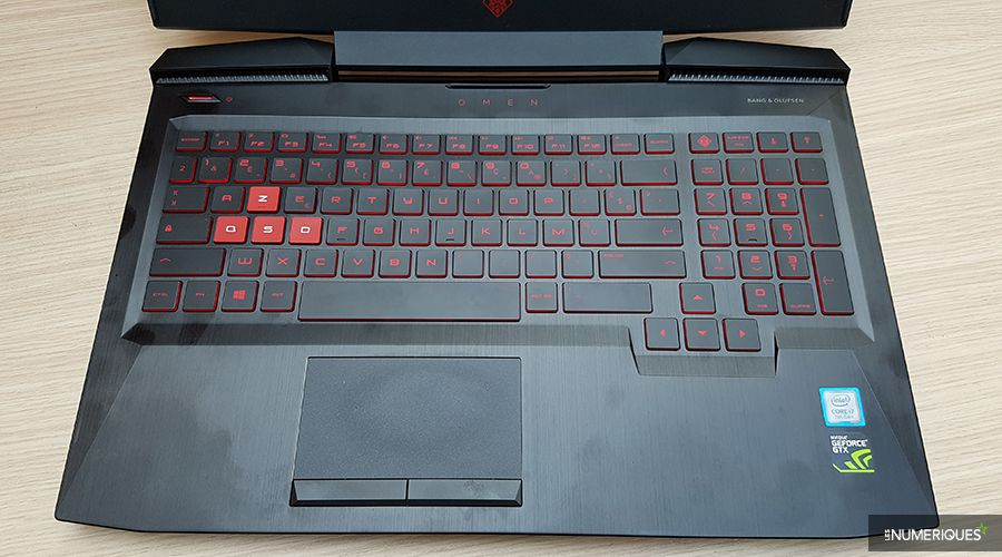 Test HP Omen 15 6.jpg