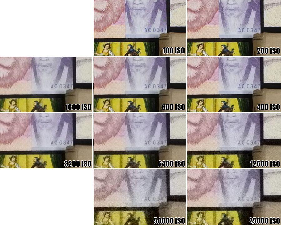 Leica_TL2_ISO.jpg