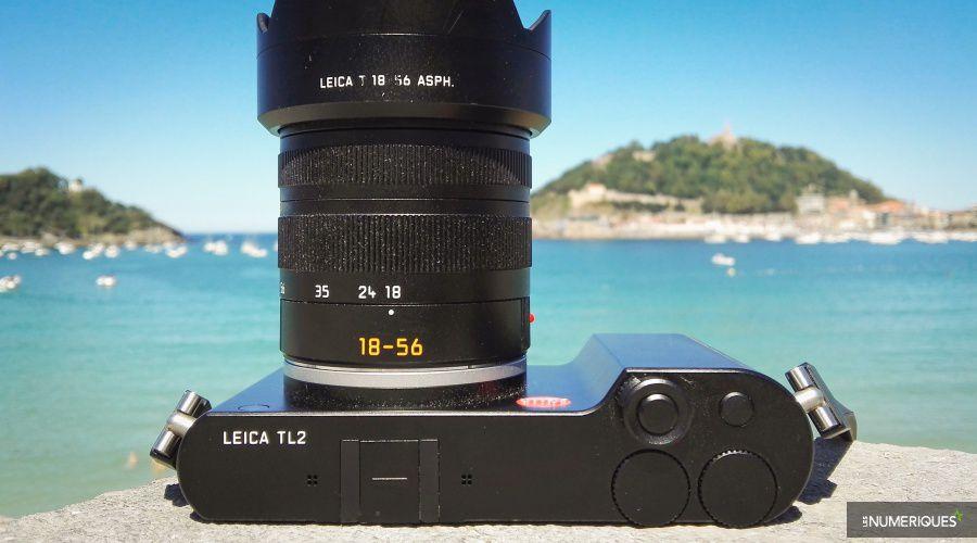 LeicaTL2_Test_LesNumeriques-3.jpg