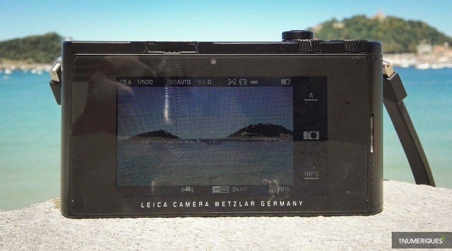 LeicaTL2_Test_LesNumeriques-4.jpg