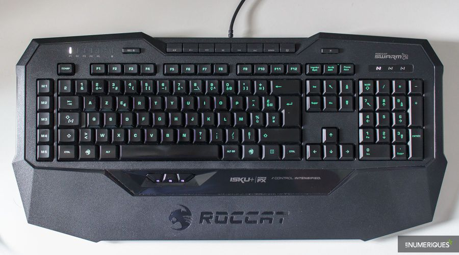 Roccat_Isku+-Force-FX_Test_01.jpg