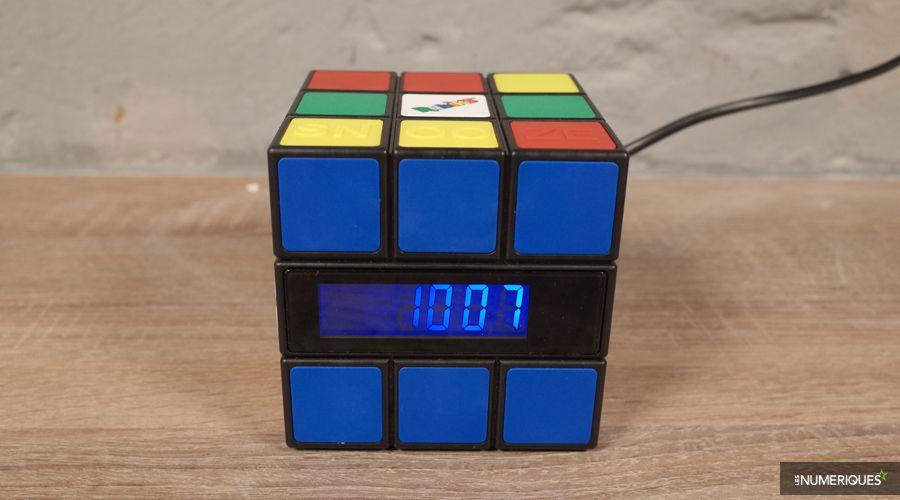 1_test-Bigben-RR80-Rubik-ensemble.jpg