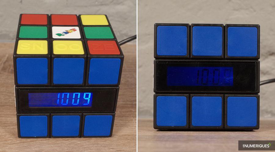 test-Bigben-RR80-Rubik-affichage.jpg