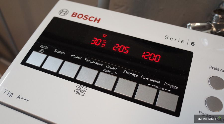 Test-Bosch-Serie-6-Avantixx-WOT24457FF-afficheur.jpg
