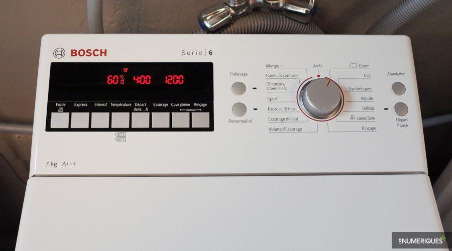 Test-Bosch-Serie-6-Avantixx-WOT24457FF-panneau.jpg