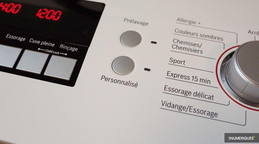 Test-Bosch-Serie-6-Avantixx-WOT24457FF-personnalise.jpg