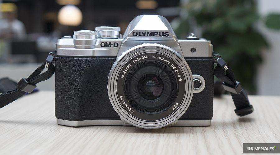 Olympus_OM-D-EM-10-III-1.jpg